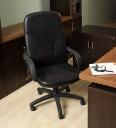 Office Furniture Buy Modern Office Furniture Online In India At