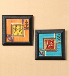 Wall Hanging wall hanging - buy wall hangings online in india at best prices