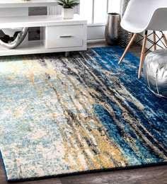 Carpet Online Carpets Rugs In