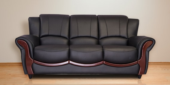 Buy Durian Furniture Products Online at Best Prices - Pepperfry