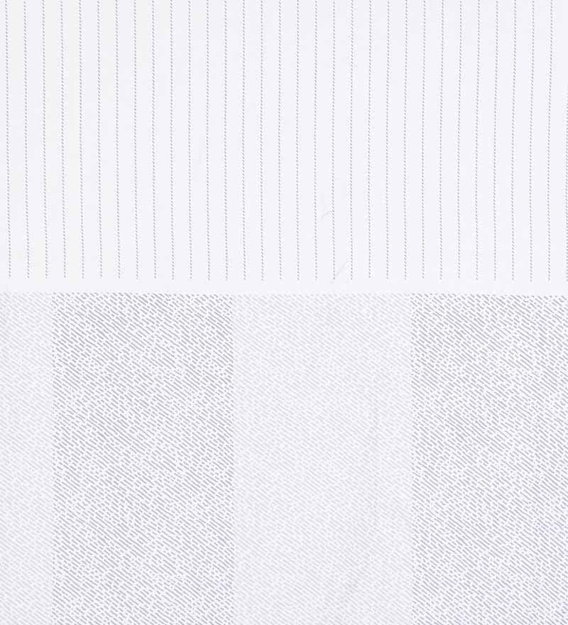 white bed sheets texture. Click To Zoom In/Out. Explore More From Mattresses \u0026 Bedding White Bed Sheets Texture