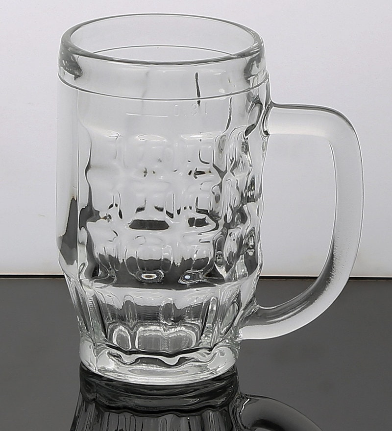 Buy Bormioli Rocco Malles ML Beer Mug Set Of Online Beer - Create an invoice online for free rocco online store