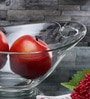 Borgonovo Practica Glass 750 ML Bowl
