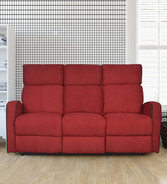 Recliner Buy Recliner Chairs Amp Sofas Online In India At