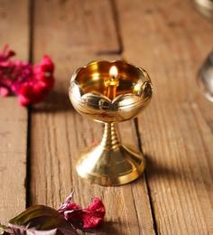 Fragrance Oil Burners: Buy Electric Aroma Oil Burners Online