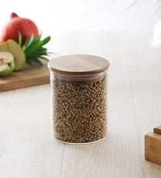 TE1 Heat Tray for 1 glass Jar