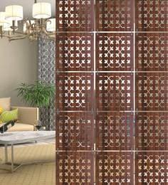 Room Divider Partition Buy Room Dividers Partitions Online Starts From Rs 3 299 Best Prices Pepperfry