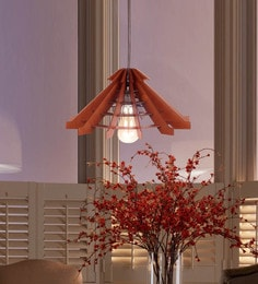[Image: brown-mdf-diy-tomb-hanging-light-by-seha...cc3xto.jpg]