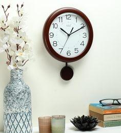 Pendulum Clocks Buy Antique Pendulum Clocks Online In