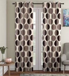 2f5124ef39e7d Curtains Online - Buy Designer Curtains in India at Best Prices for ...