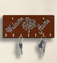 [Image: brown-welcome-home-wooden-7-hooks-key-ho...1tanxz.jpg]