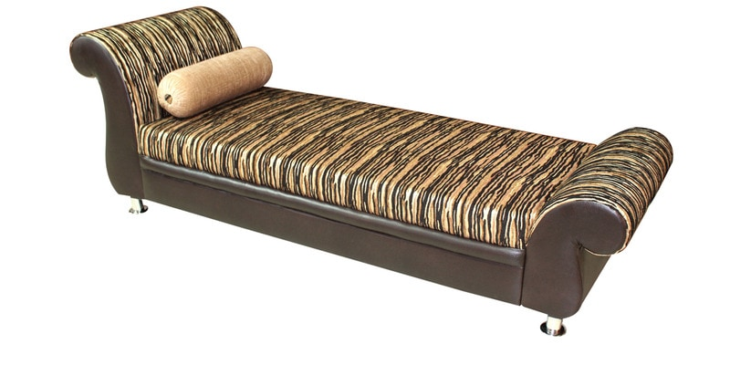 Diwan sofa diwan sofa set at rs 27500 piece bed for Diwan bed set