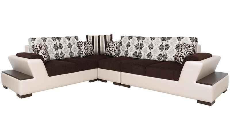 Elegant Explore More From Furniture ...