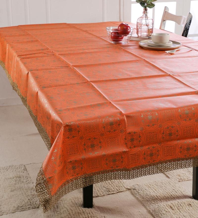 Cannigo Mark Fibre Table Cover