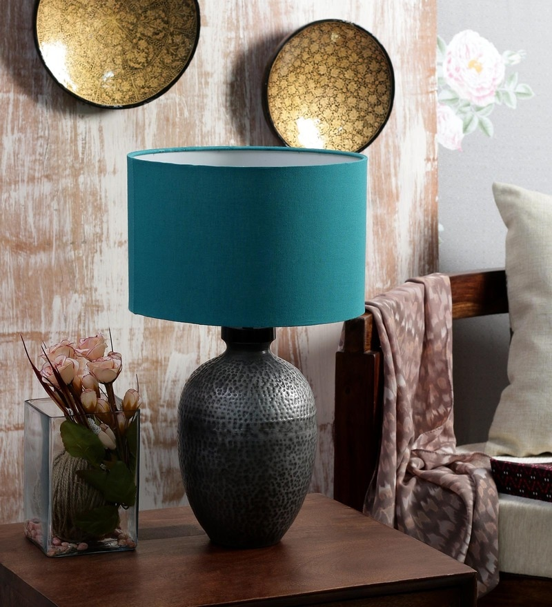 Buy casalnuovo di table lamp in napoli grey by mintwud online click to zoom inout aloadofball Choice Image