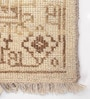 Shermor Area Rug 63 x 91 Inch in Natural by Amberville