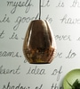 Havana Pendant Lamp In Copper by CasaCraft