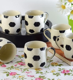 e5c3185736f Mugs: Buy Mugs Online in India at Best Prices - Pepperfry