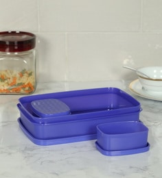 a73e0c531e Lunch Box - Buy Lunch & Tiffin Boxes Online in India at Best Prices ...