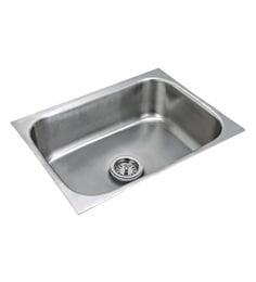 Kitchen Sinks Buy Stainless Steel Kitchen Sinks Online in India