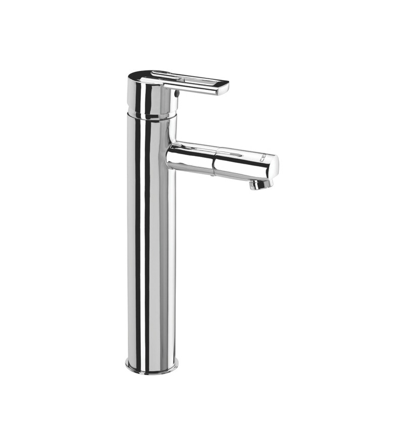 Hansgrohe logis free coolest hansgrohe logis loop bathroom faucet u logis loop for costco Hansgrohe logis loop single hole bathroom faucet