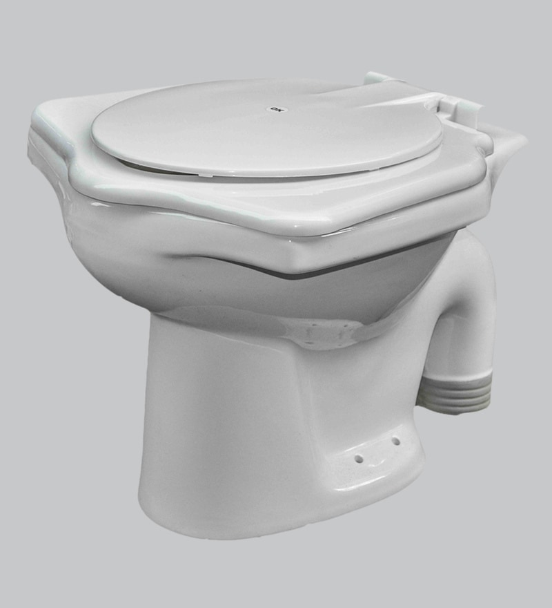 Awesome Simon Gipps Kent Top 10 Cera Anglo Indian Toilet Seat Price Pabps2019 Chair Design Images Pabps2019Com