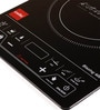Cello Blazing 400 Induction Cooker - 2000 W