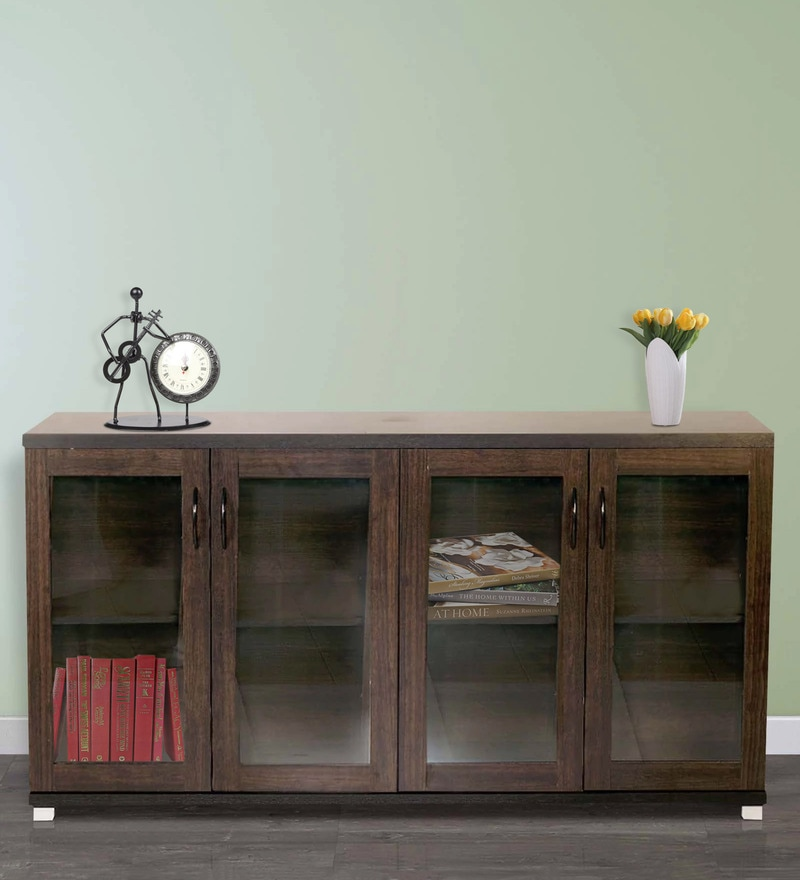 storage in a small kitchen buy rattan base cabinet by national modern 8377