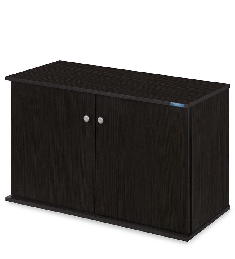 Buy Churchill Shoe Cabinet By Nilkamal Online