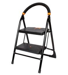 Cipla Plast 2 Step Milano Folding 3 FT Ladder