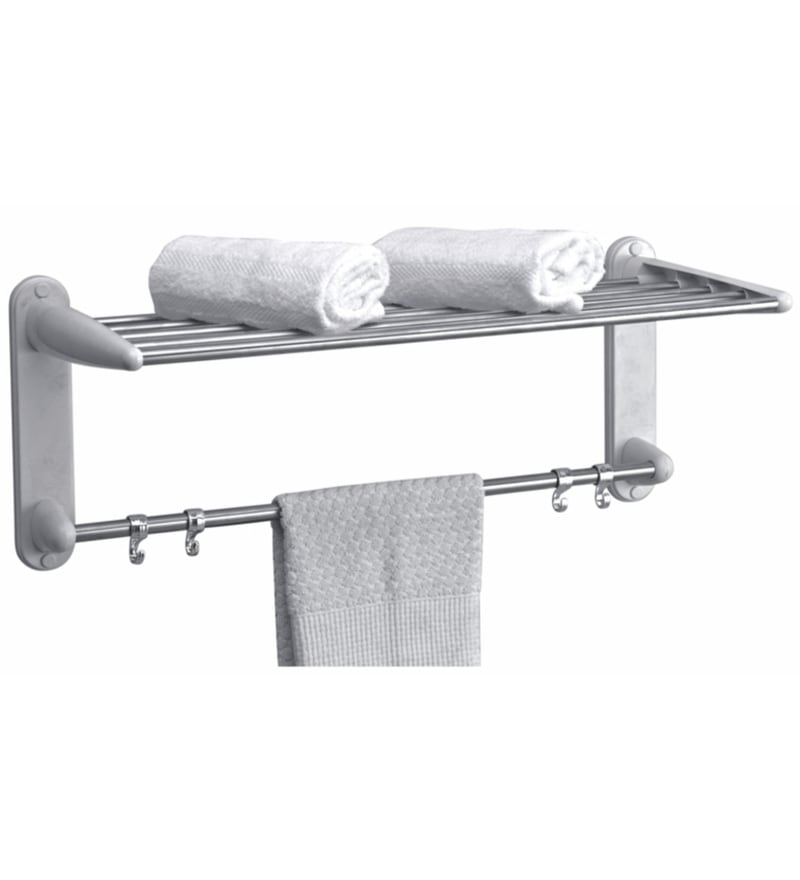Ciplaplast Towel Rack/Rails