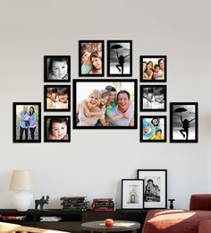 ce2ce3ace Photo Frames Online - Buy Photo Frames - Best Designs   Prices ...