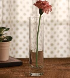 Gl Vases: Buy Gl Vases Online in India at Best Prices - Vases ... on vi flower, dz flower, uk flower, pa flower, sd flower, mn flower, na flower, ve flower, sc flower, ca flower, va flower, ls flower,