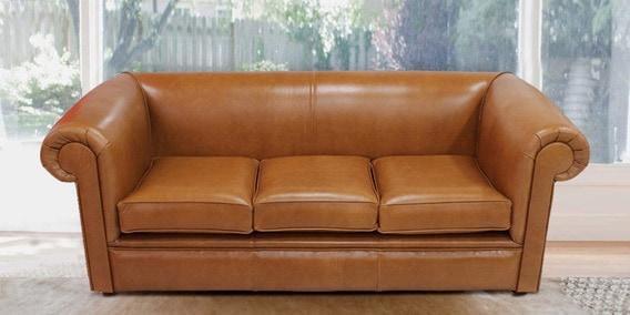 Marvelous Furniture Sale Upto 50 Off On Furniture Furniture Download Free Architecture Designs Scobabritishbridgeorg