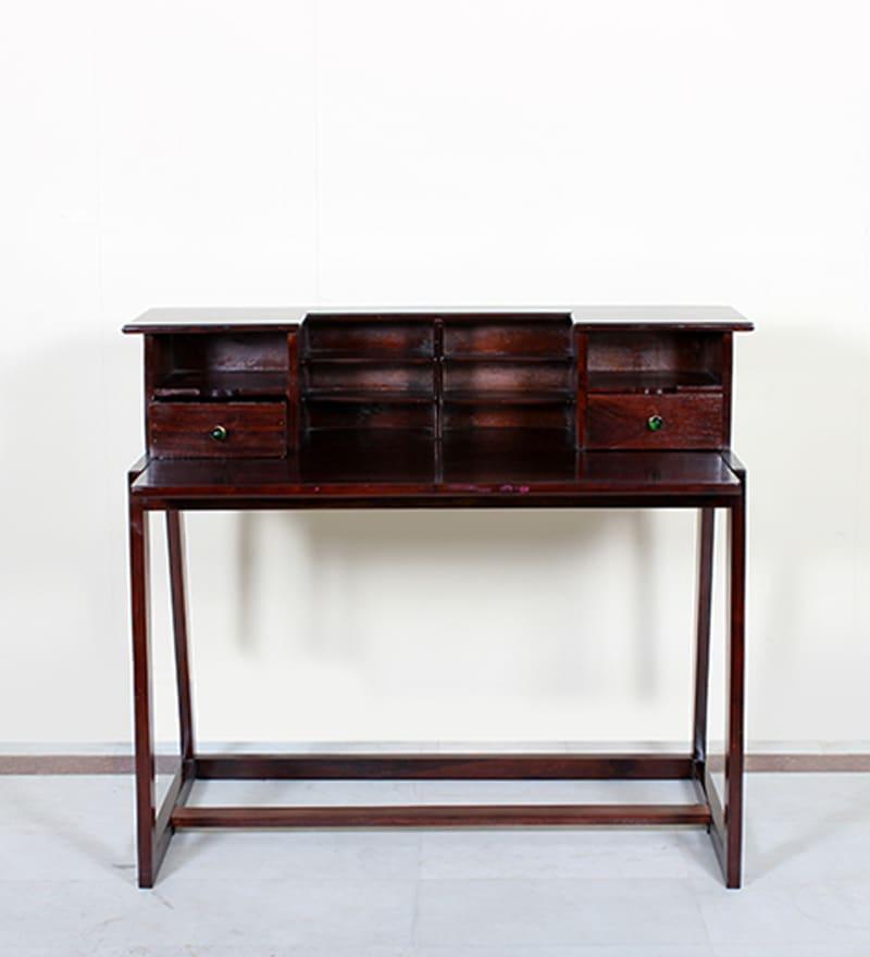 Classical Study Table Canada - ca.dhgate.com