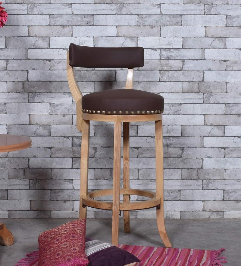 Phenomenal Buy Paige Barstool In Black By Twigs Direct Online Andrewgaddart Wooden Chair Designs For Living Room Andrewgaddartcom