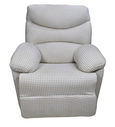3b978a0f5dc3 Recliner: Buy Recliner Chairs & Sofas Online in India at Best Prices ...