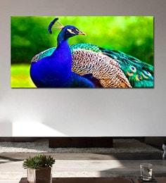 Wildlife Digital Art Paintings Online In India