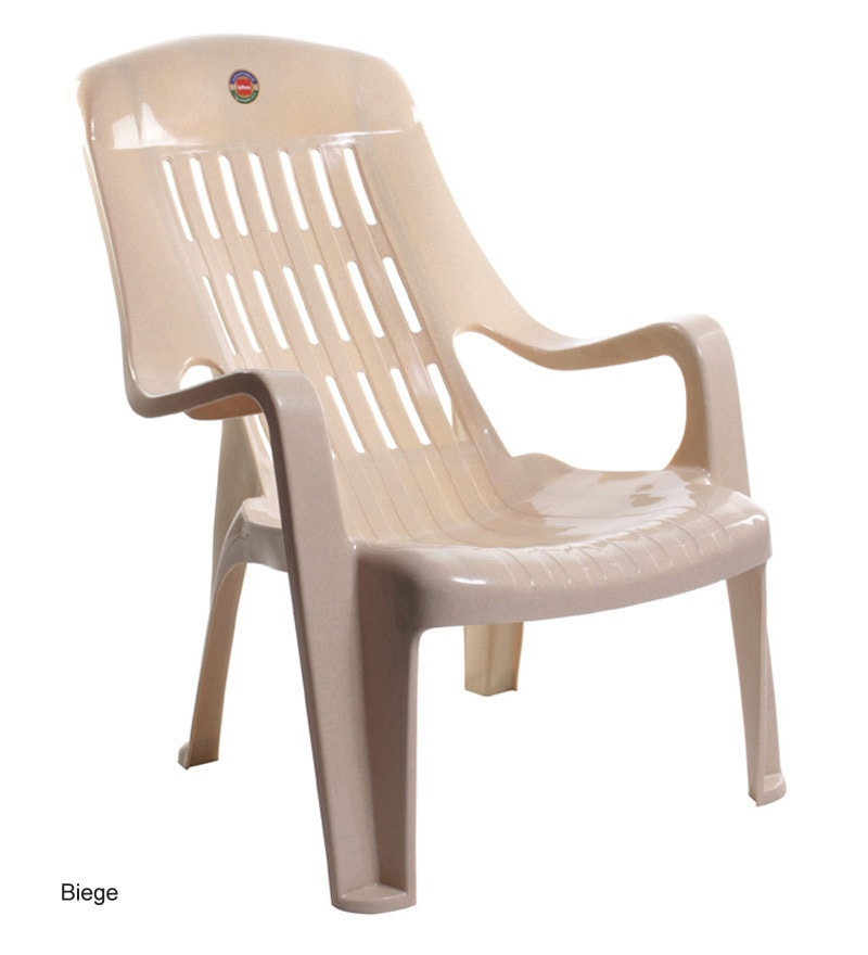 cello comfort sit back chair set of 2 by cello online outdoor