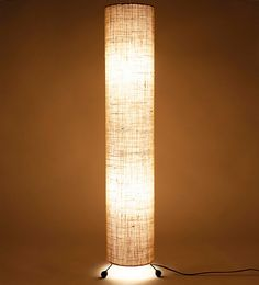 contemporary lamps buy modern floor lamps online in india best prices pepperfry. Black Bedroom Furniture Sets. Home Design Ideas