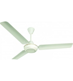 Crompton Greaves Mount Breeze 1200 Mm Opal White Ceiling Fan