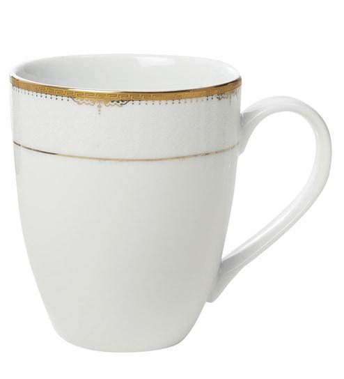 765d3afdcb0 Buy Crestwood Chantilly Gold Coffee Mug Online - Mugs - Mugs ...