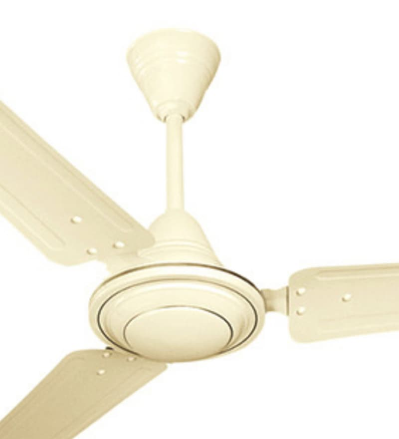 Buy crompton greaves brizair ivory ceiling fan 48 inch online click to zoom inout aloadofball Choice Image