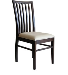 desks and chairs dining chair buy wooden dining chairs at best 14699
