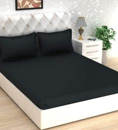 33ef2730c King Size Bed Sheets  Buy King Size Bed Sheets Online in India at ...