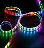 Market Finds Red & Green LED Light Strip