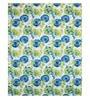 Decotrend Summery Fresh Multicolour 100% Cotton Table Cloth