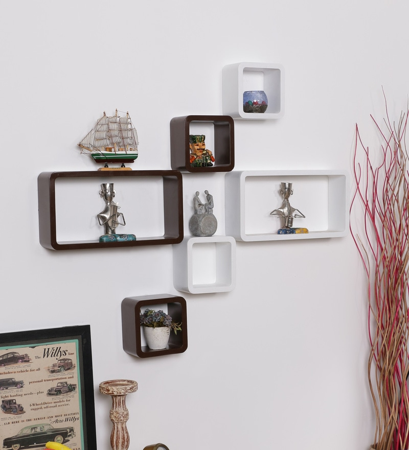 marble displayed pin shelf collection match mix wall