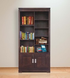 what to put on a shelf in the living room book shelves buy bookshelf in india at best 28397