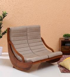 Phenomenal Rocking Chairs Online Buy Wooden Rocking Chairs In India At Dailytribune Chair Design For Home Dailytribuneorg